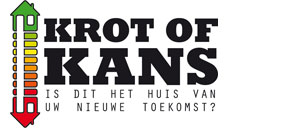 krot of kans