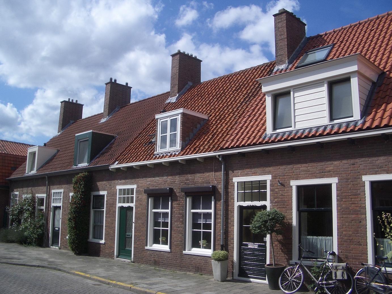 Kleine huizen belgie for Huizen te koop belgie