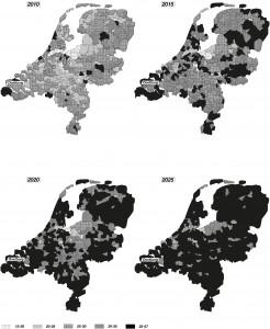 GrijzeDruk2010-2025