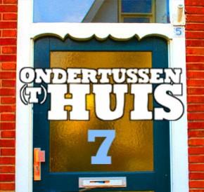 ONDERTUSSEN (T)HUIS 7