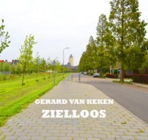 ZIELLOOS