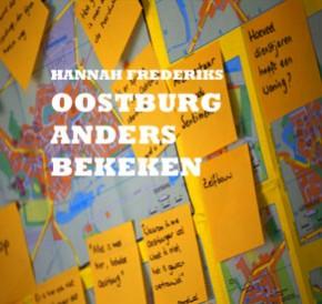 Presentatie slotbijeenkomst Oostburg