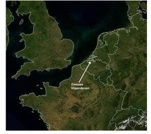 Zeeuws Vlaanderen