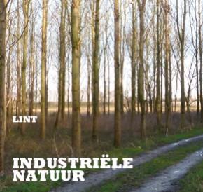 industriële natuur