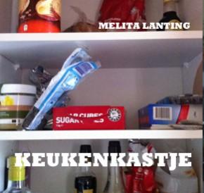 Het keukenkastje