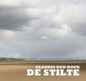 de stilte