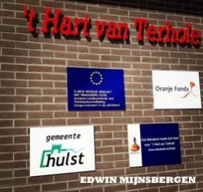 't Hart van Terhole