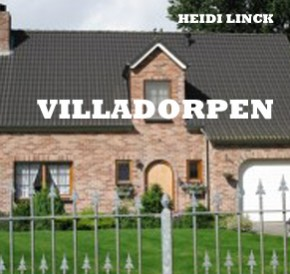 Villadorpen