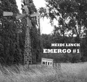 Emergo #1