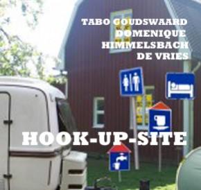 Huis-te-koop wordt Hook-up-site
