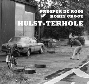 Hulst  Terhole