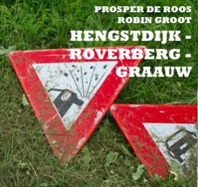 Hengstdijk  Roverberg  Graauw