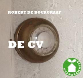 De Cv installatie