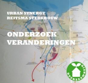Dag 1: Onderzoek veranderingen in 't landelijk gebied van Zeeuws-Vlaanderen
