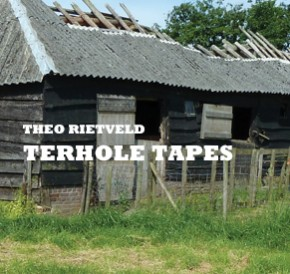 Terholen Tapes