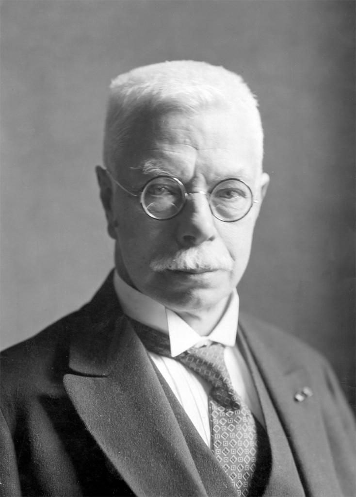 Pieter-Zeeman