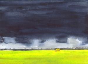 zwartewolken-blog