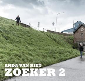 Zoeker 2
