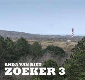 Zoeker 3