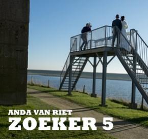 Zoeker 5