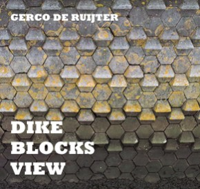 Dike blocks view