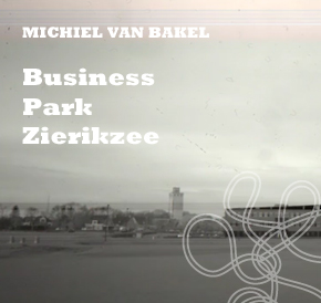 Business Park Zierikzee