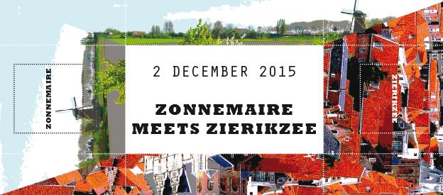 Bijeenkomst 2 december 2015