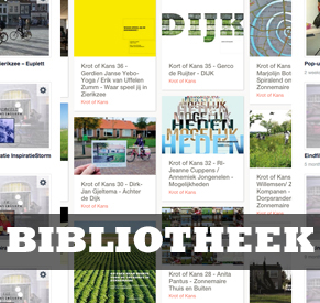 KOK_BIBLIOTHEEK1
